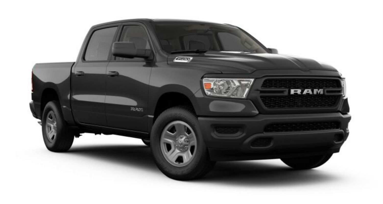 40 The 2019 Dodge Ram Forum Exterior by 2019 Dodge Ram Forum