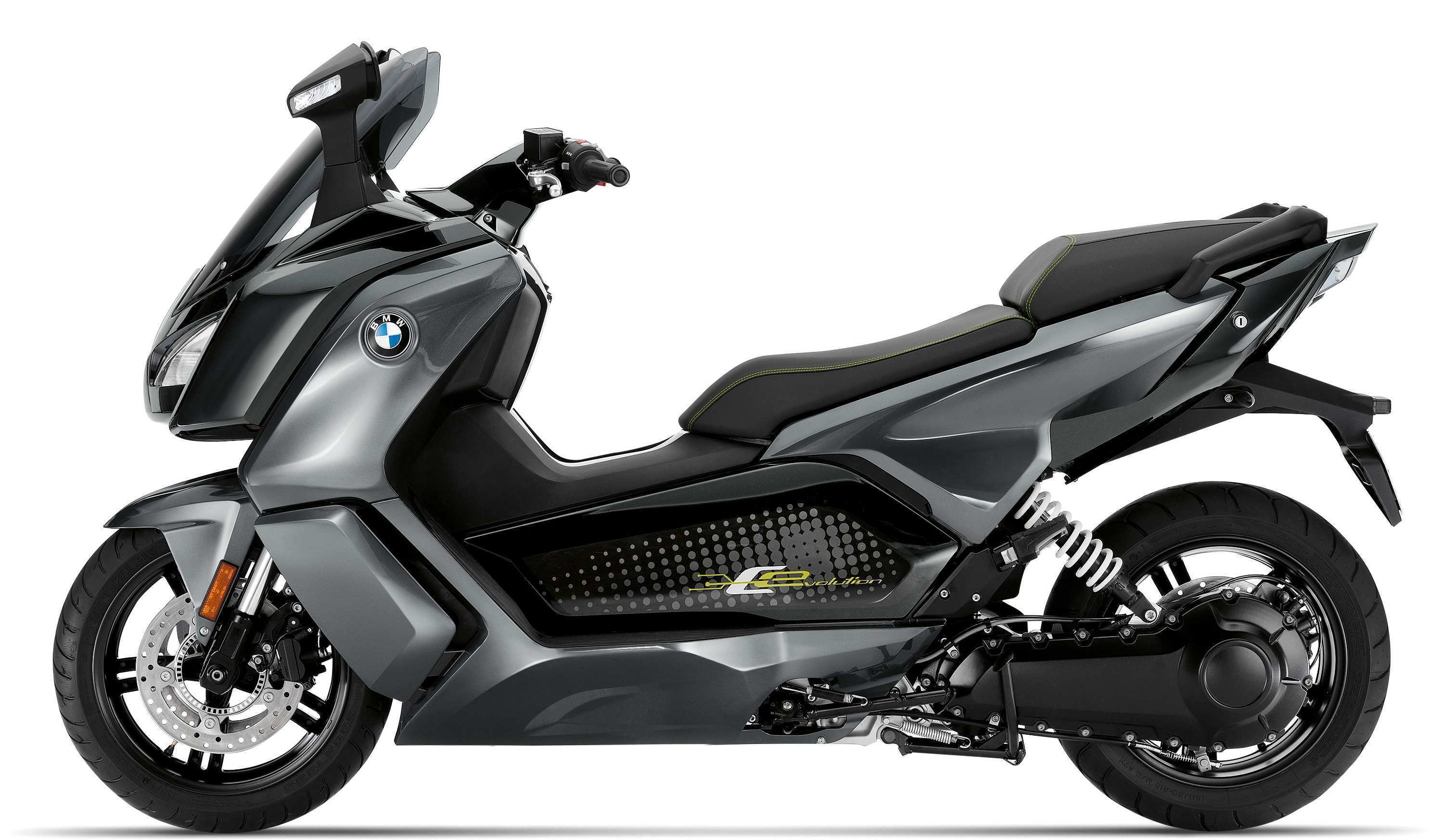 40 The Bmw C 2019 Ratings by Bmw C 2019