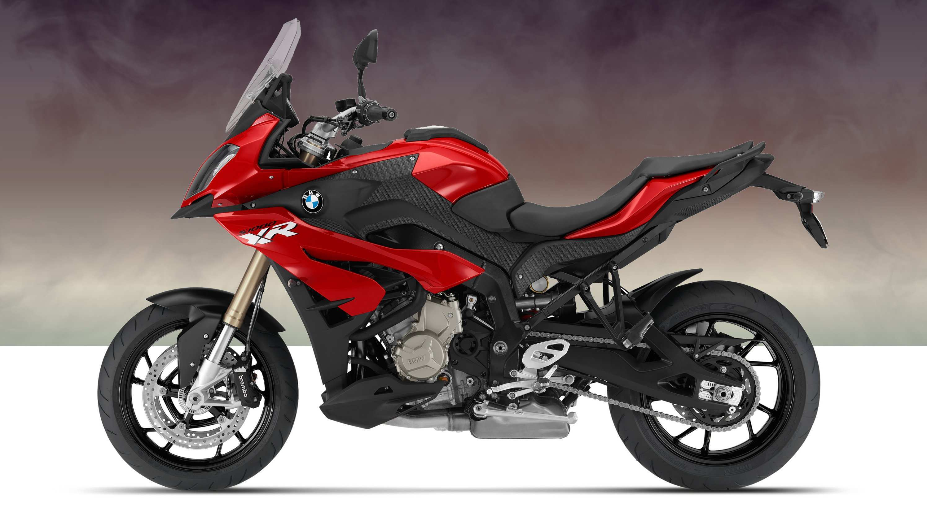 41 All New 2019 Bmw S1000Xr Spy Shoot for 2019 Bmw S1000Xr
