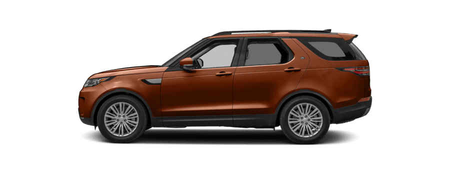 41 All New 2019 Land Rover Lineup New Concept by 2019 Land Rover Lineup