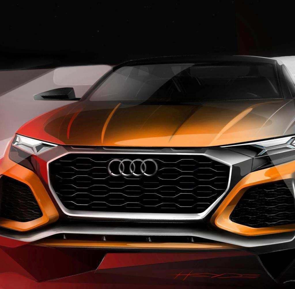 41 All New Audi Zukunft 2020 Price with Audi Zukunft 2020