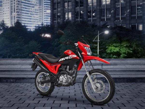41 All New Honda Bros 2019 Review with Honda Bros 2019