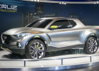 41 All New Hyundai Concept 2020 First Drive for Hyundai Concept 2020