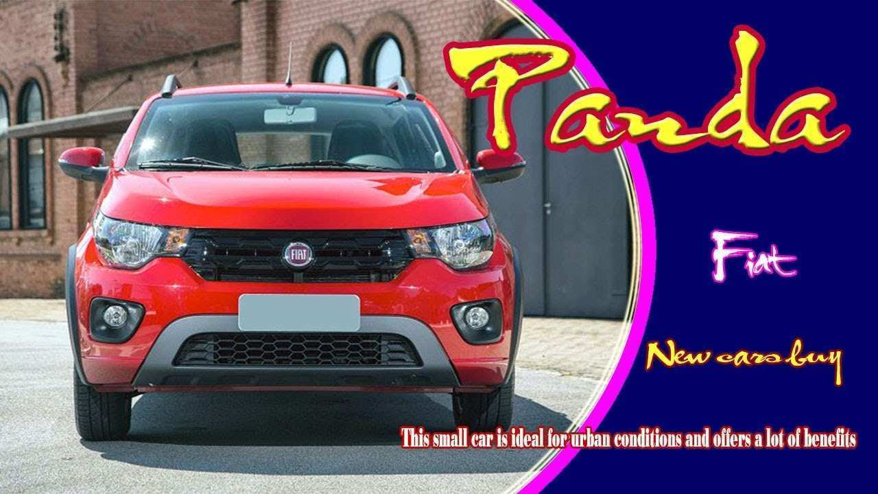 41 All New New Fiat 2020 New Review with New Fiat 2020