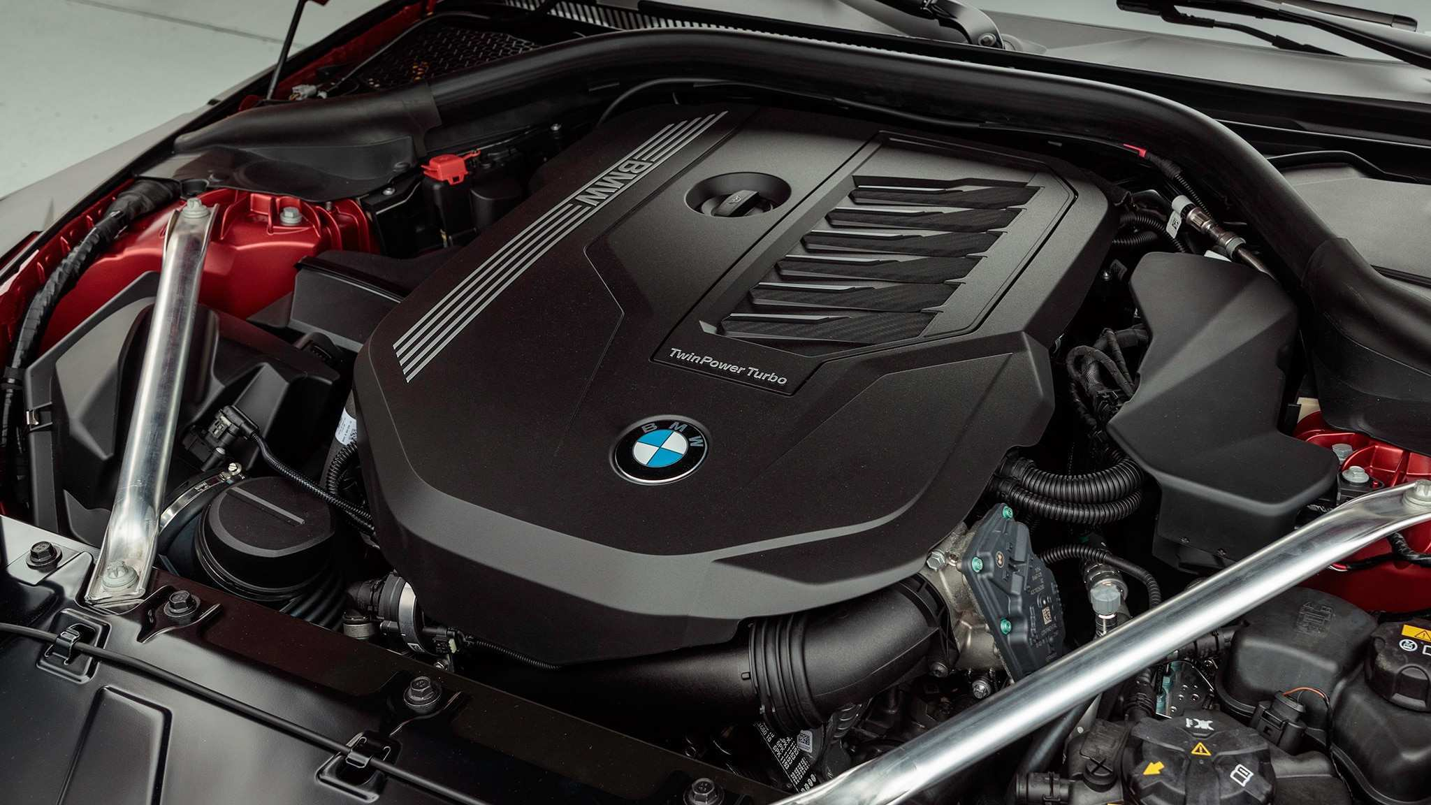 41 Best Review 2019 Bmw Z4 Engine Redesign and Concept for 2019 Bmw Z4 Engine