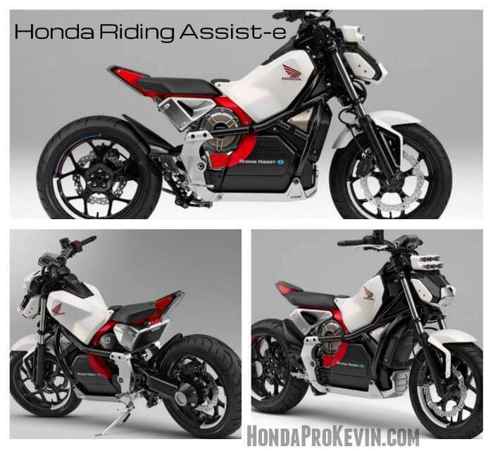 41 Best Review 2019 Honda Dct Motorcycles Overview with 2019 Honda Dct Motorcycles