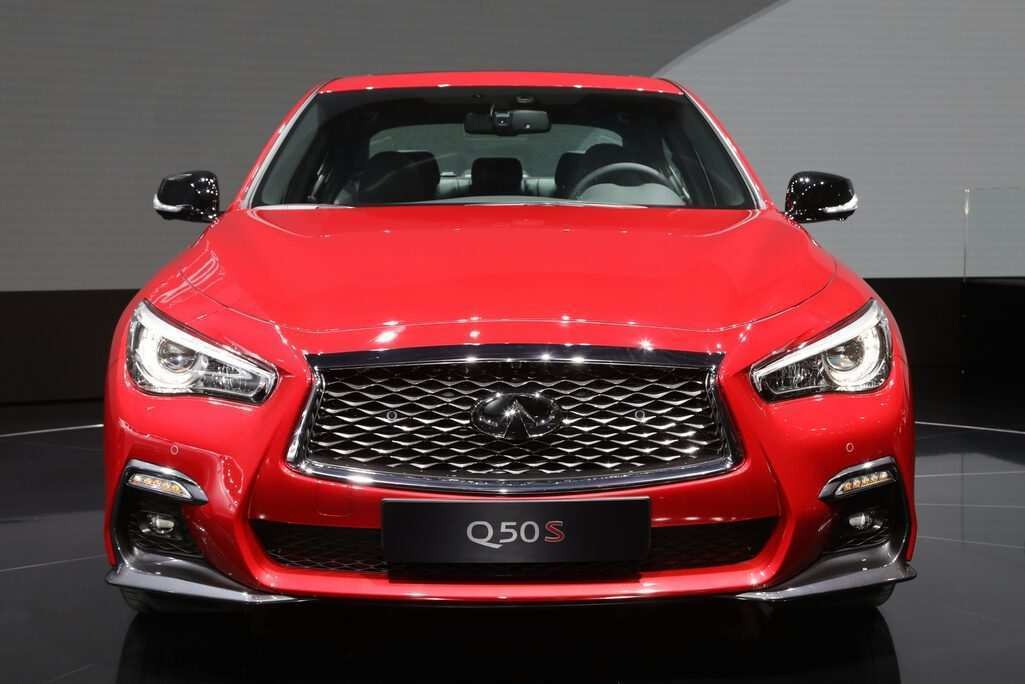 41 Best Review 2019 Infiniti Q50 Redesign Performance by 2019 Infiniti Q50 Redesign