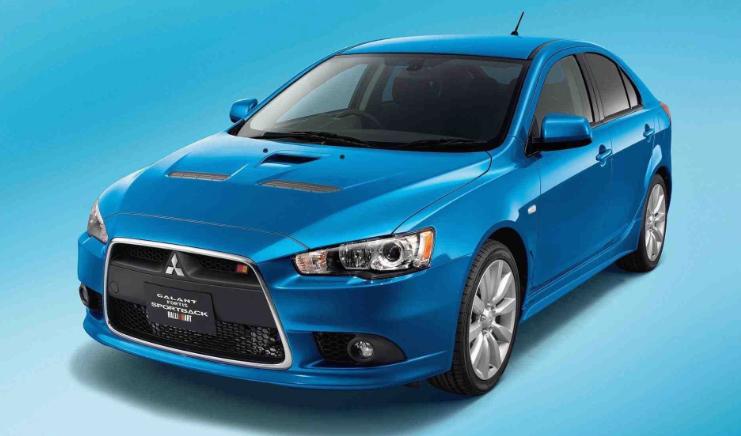 41 Best Review 2019 Mitsubishi Galant Reviews by 2019 Mitsubishi Galant