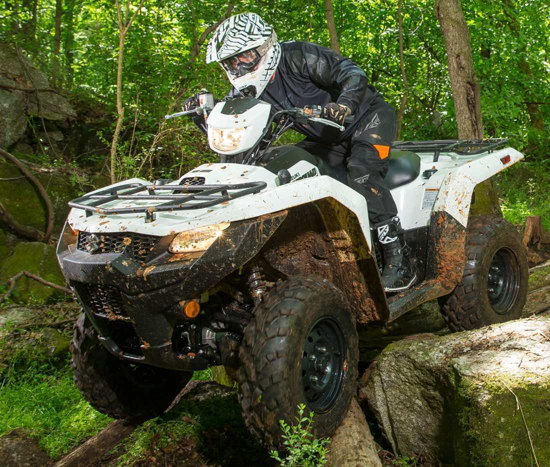 41 Best Review 2019 Suzuki Atv Rumors Release Date for 2019 Suzuki Atv Rumors