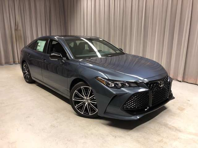 41 Best Review 2019 Toyota Avalon Xse Pricing with 2019 Toyota Avalon Xse