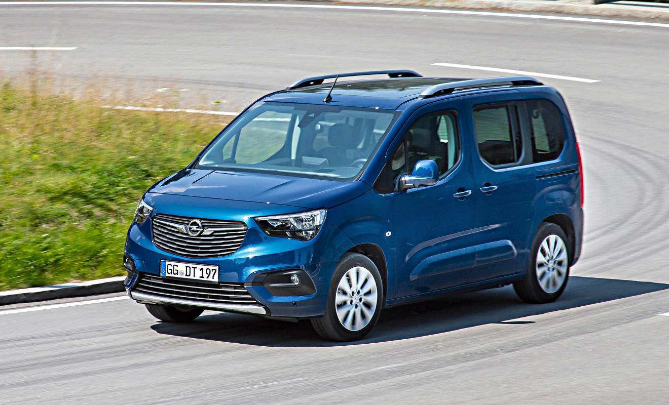 41 Best Review Opel Elektroauto 2020 Ratings with Opel Elektroauto 2020