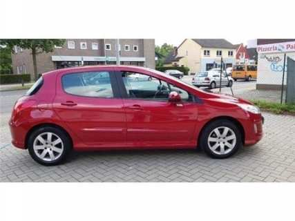41 Best Review Peugeot Bis 2020 Prices for Peugeot Bis 2020