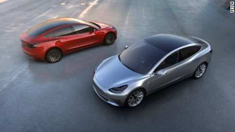 41 Best Review Tesla Horizon 2020 Style with Tesla Horizon 2020
