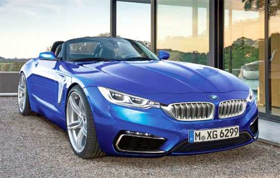 41 Concept of 2019 Bmw 440I Review Reviews with 2019 Bmw 440I Review