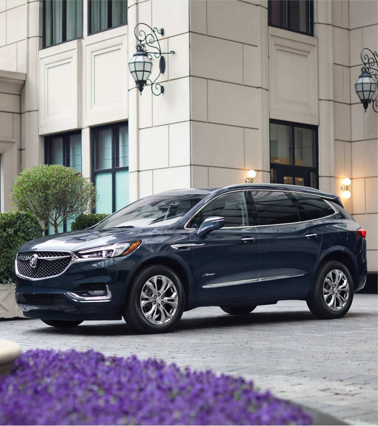 41 Concept of 2019 Buick Lineup Reviews for 2019 Buick Lineup