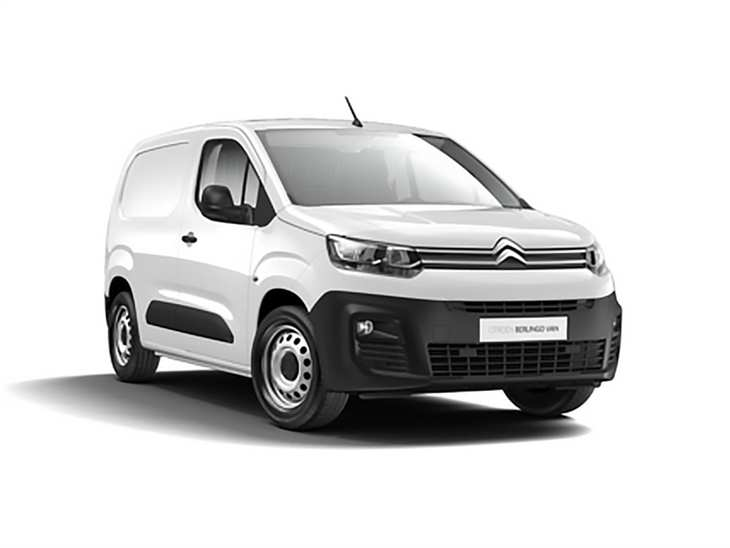41 Concept of 2019 Citroen Berlingo 2 Price and Review by 2019 Citroen Berlingo 2