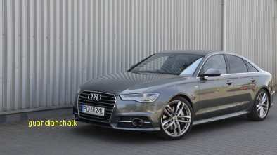 41 Concept of P2020 Audi A6 Images for P2020 Audi A6