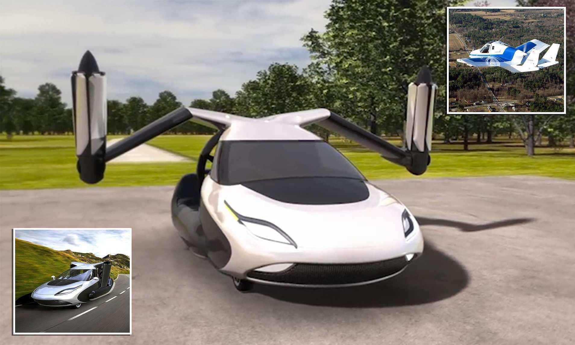 41 Concept of Tesla 2019 Flying Car Engine with Tesla 2019 Flying Car
