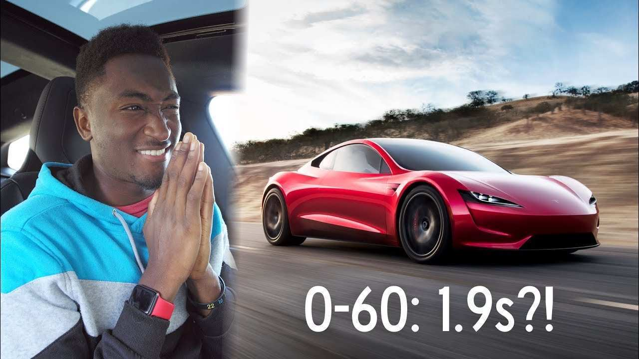 41 Concept of Tesla 2020 Youtube Picture by Tesla 2020 Youtube