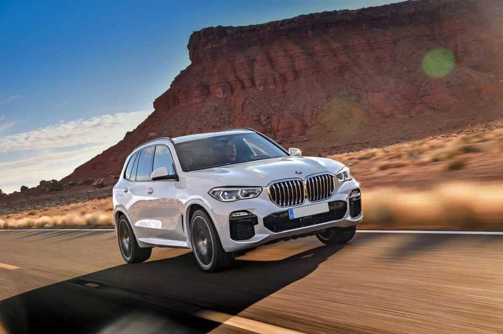 41 Gallery of 2019 Bmw Ordering Guide Engine for 2019 Bmw Ordering Guide