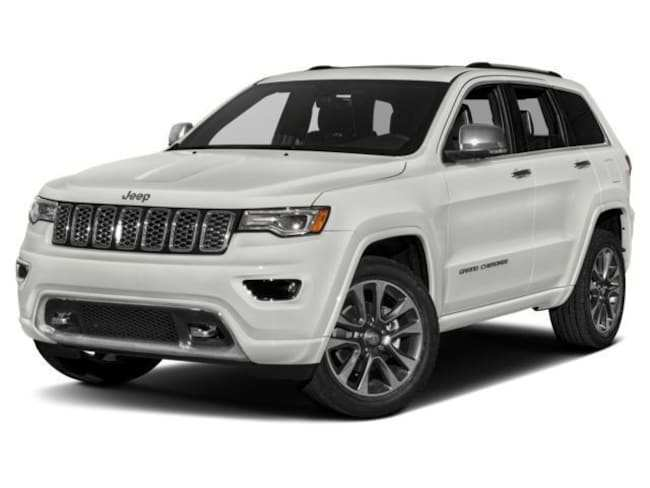 41 Gallery of 2019 Jeep Outlander First Drive with 2019 Jeep Outlander