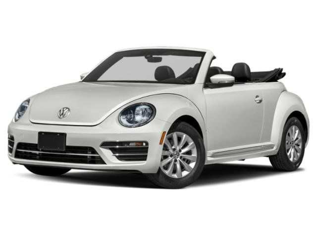 41 Gallery of 2019 Volkswagen Beetle Convertible Engine with 2019 Volkswagen Beetle Convertible