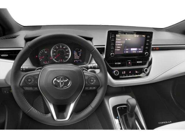41 Gallery of 2019 Yeni Toyota Corolla Price and Review by 2019 Yeni Toyota Corolla