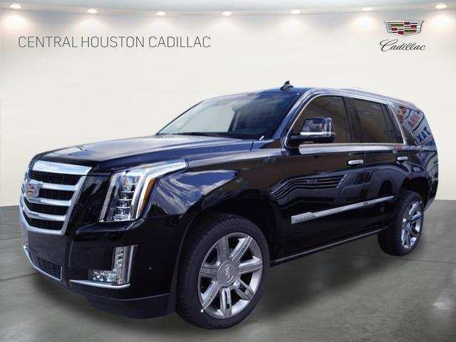 41 Great 2019 Cadillac Escalade Price New Concept for 2019 Cadillac Escalade Price