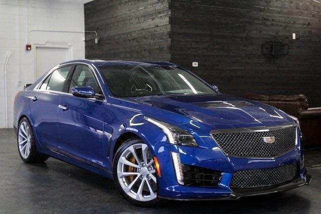 41 Great 2019 Cts V Ratings for 2019 Cts V