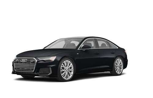 41 New 2019 Audi Canada Reviews by 2019 Audi Canada