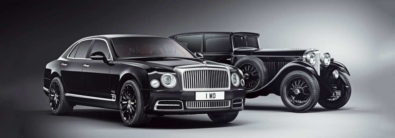 41 New 2019 Bentley Mulsanne For Sale Exterior for 2019 Bentley Mulsanne For Sale