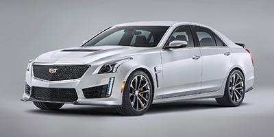 41 New 2019 Cadillac Price Speed Test for 2019 Cadillac Price