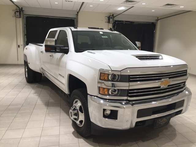 41 New 2019 Chevrolet 3500 Spy Shoot for 2019 Chevrolet 3500