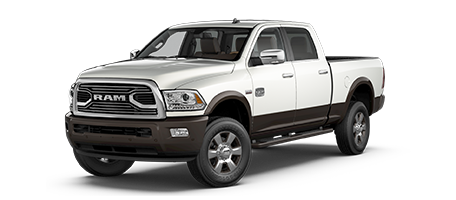 41 New 2019 Dodge Truck Price Engine for 2019 Dodge Truck Price