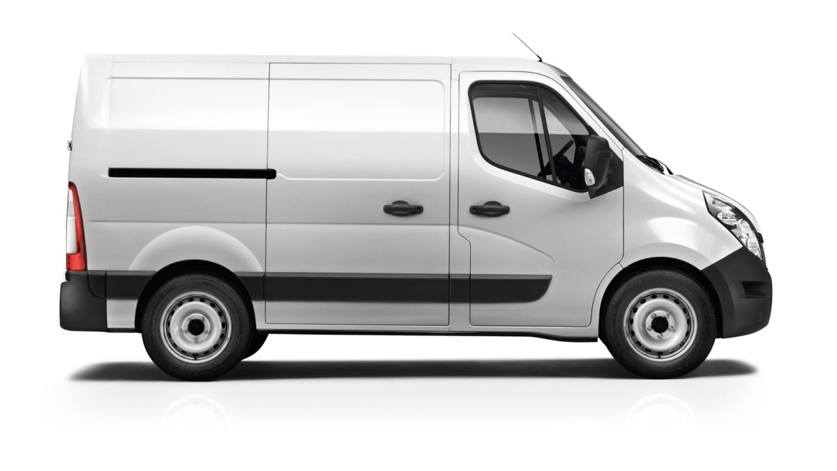 41 New 2019 Renault Master History with 2019 Renault Master