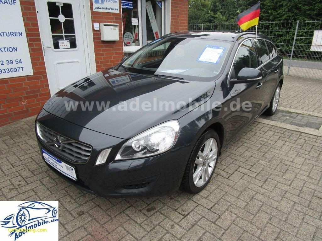 41 New Opel Opc 2020 Speed Test with Opel Opc 2020