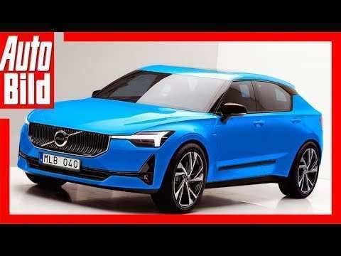 41 New Volvo Zukunft 2019 Prices by Volvo Zukunft 2019