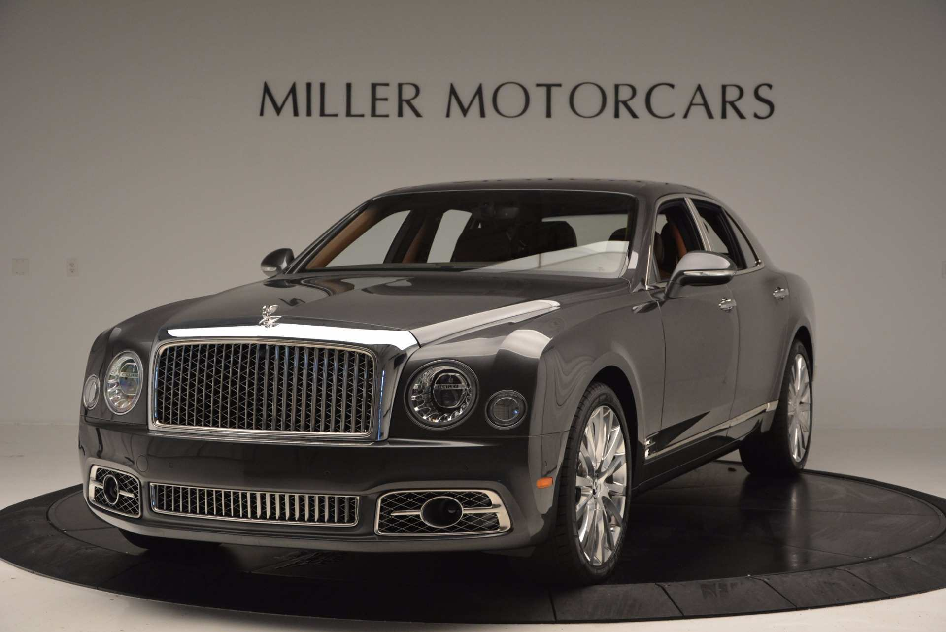 41 The 2019 Bentley Mulsanne For Sale Pricing for 2019 Bentley Mulsanne For Sale