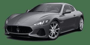 41 The 2019 Maserati Cost Price by 2019 Maserati Cost