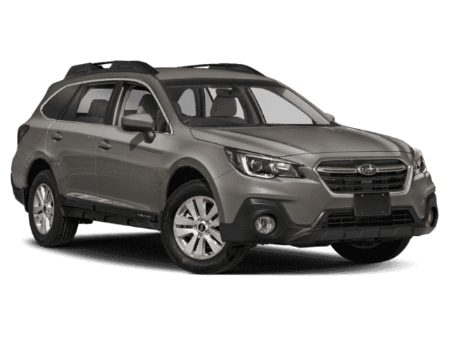 41 The 2019 Subaru Outback Specs by 2019 Subaru Outback