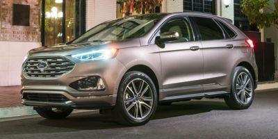 42 All New 2019 Ford Suv Redesign and Concept by 2019 Ford Suv