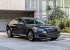 42 All New 2019 Genesis Changes Price by 2019 Genesis Changes