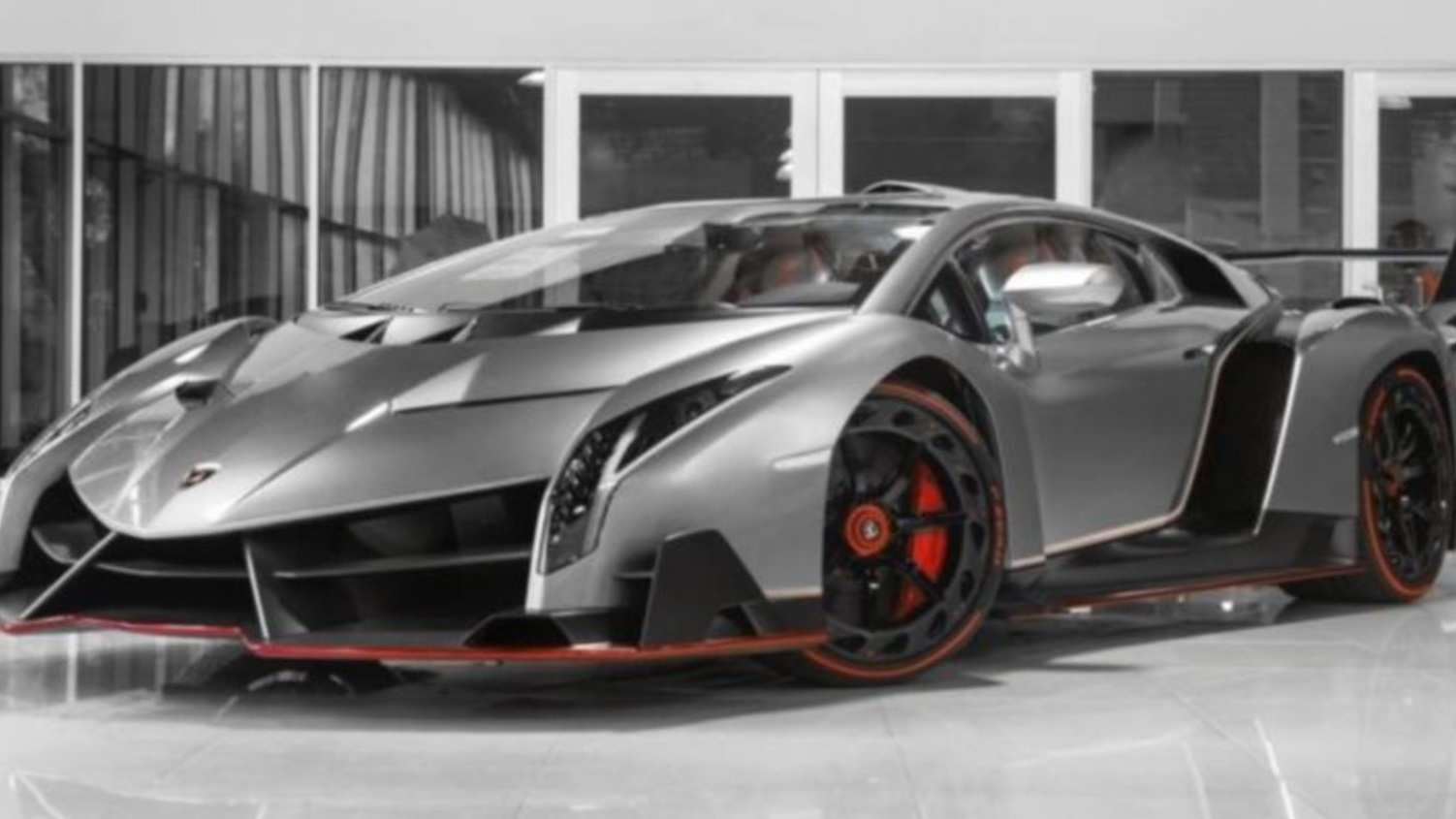 42 All New 2019 Lamborghini Veneno Redesign by 2019 Lamborghini Veneno