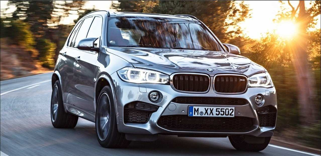 42 All New 2020 Bmw X5 Release Date First Drive by 2020 Bmw X5 Release Date