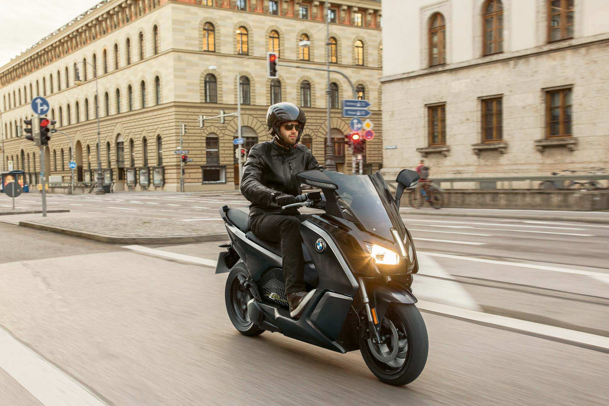 42 All New Bmw C 2019 Exterior and Interior with Bmw C 2019