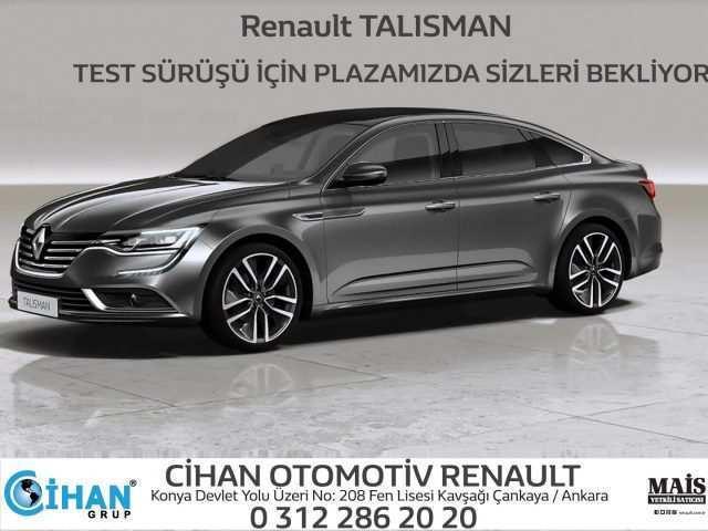 42 All New Renault Talisman 2020 Engine with Renault Talisman 2020