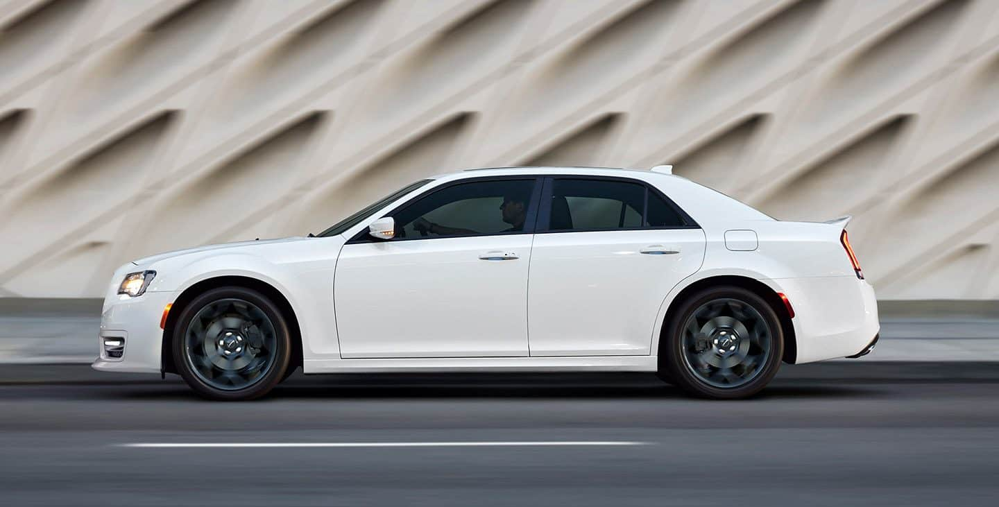 42 Best Review 2019 Chrysler Vehicles Prices for 2019 Chrysler Vehicles