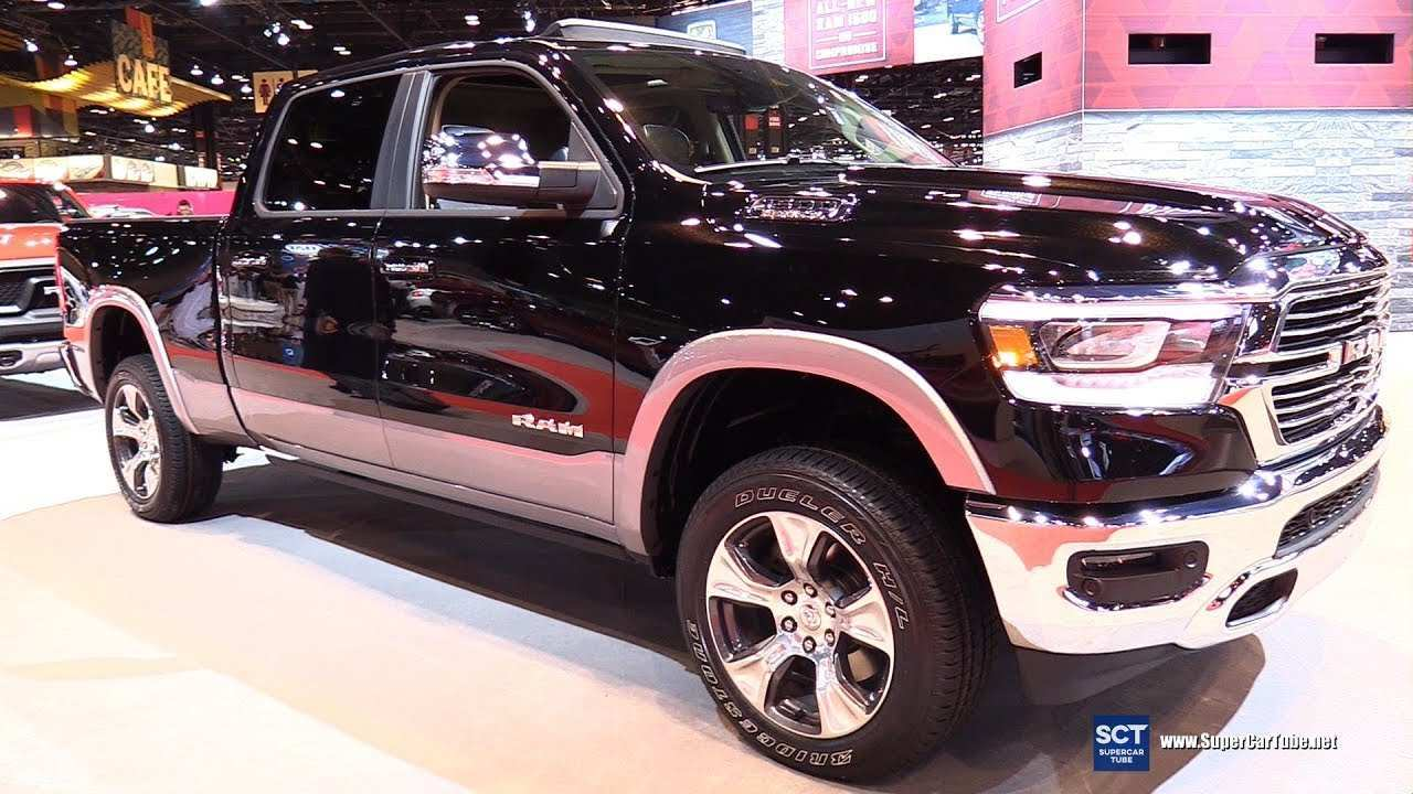 42 Best Review 2019 Dodge 3 0 Diesel New Review for 2019 Dodge 3 0 Diesel