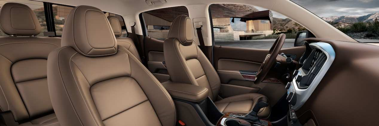 42 Best Review 2019 Gmc Interior Spy Shoot by 2019 Gmc Interior