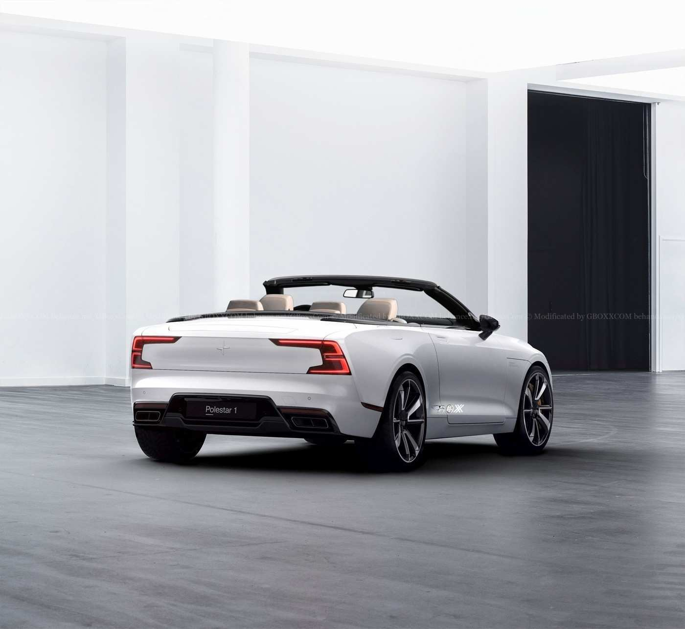 42 Best Review 2019 Volvo Convertible Model by 2019 Volvo Convertible